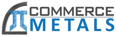 Free Backsplash Samples by Stainless Steel Kitchen Backsplash Samples Commerce Metals