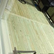walker lumber hardware hardware stores 527 w thompson ln