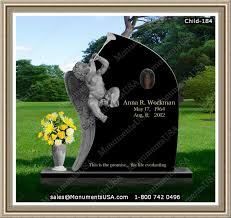gravestones for sale cemetery