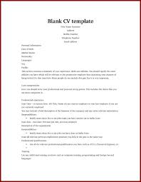 Sample Resume For No Experience by Amusing Call Center Sample Resume With No Experience 94 For Your