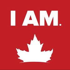 Canada Day Meme - canada day justpost virtually entertaining