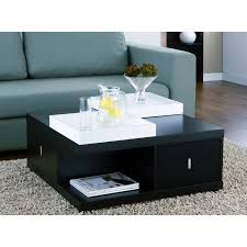 17 best coffee tables images on pinterest coffee tables modern