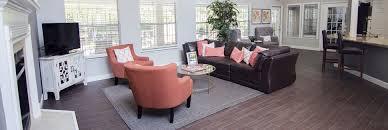 design management richmond va maple springs apartments richmond va bh management