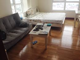 manor apartment for rent 100 sqm with 3 bedrooms in binh thanh