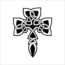 65 best celtic u0026 tribal images on pinterest celtic tribal