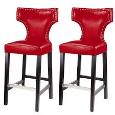 bar stools swivel metal bar stools kitchen dining chairs walmart
