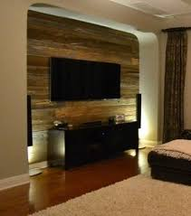 wood wall projects reclaimed wood walls check out other gallery of reclaimed wood