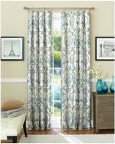 Better Homes Curtains We Ve Got The Sales Better Homes Gardens Curtains Drapes