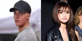 Justin Bieber Justin Bieber Still Selena Gomez Back Bieber Misses Selena