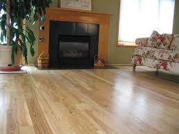 hardwood floor profiles ash plus hardwood flooring