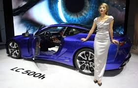 lexus es250 malaysia price list lexus lc 500h why a four speed auto cvt combo