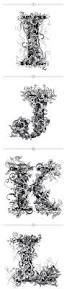 the 25 best letter k tattoo ideas on pinterest x tattoo