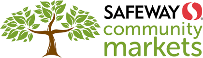 safeway community markets at 1550 shattuck ave berkeley ca