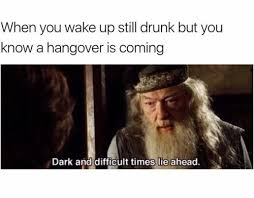 Hungover Meme - the hangover meme tumblr