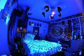 Bedroom Neon Lights Neon Bedroom Lights Downloadcs Club