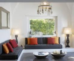 interior home decorator how to tell the difference between an interior designer and an