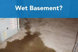 midwest basement tech home midwest basement tech