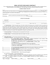 Sample Booth Rental Agreement 8 Real Estate Purchase Agreement Form Sample Image Gallery Imggrid