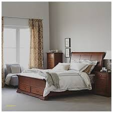 storage bed beautiful single metal bed with storage single
