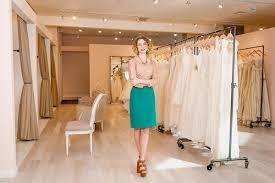 Bridal Stores Shop Talk Merrill Of Lovely Bridal Shop Bridal Stores