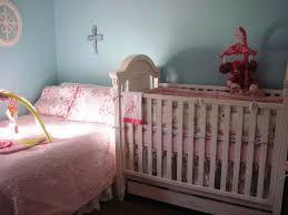 simply shabby chic crib bedding how to choose shabby chic crib