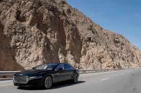 used lexus cars for sale in oman aston martin lagonda officially shown in oman