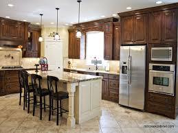 kitchen idea gallery 103 best corner pantry idea images on pinterest home ideas