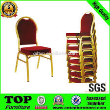 banquet chair banquet chair for sale banquet chair for sale suppliers and