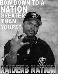 Raider Nation Memes - 218feaab871b31c02167374770817283 jpg 552纓698 raiders