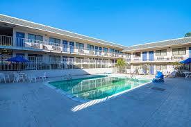 motel 6 birmingham bessemer al booking com