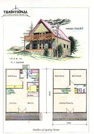 chalet plans tremendous 7 swiss chalet house plans traditional homes modern hd