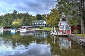 Delaware lakes images New york waterfront property in delhi walton cannonsville