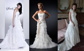 wedding dresses 2011 top 10 wedding dress trends for 2011 wedding gown town