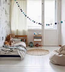 kinderzimmer garderobe minimalistisches kinderzimmer roomido com