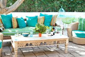 Rustic Outdoor Patio Furniture Rustic Wooden Garden Bench Benches Rustic Wooden Garden Tables