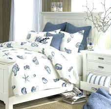 nautical decor bedding best nautical bedroom ideas on beach theme