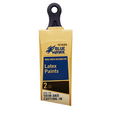 shop paint brushes at lowes com