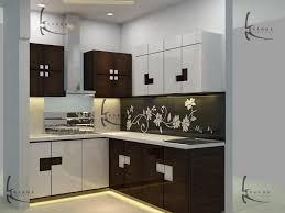 modular kitchen in delhi modular kitchen in gurgaon by karma
