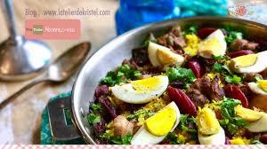 cristel cuisine cristel recette du plot mauricien