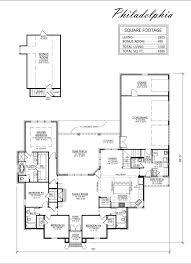 home plans homepw76422 2 454 square feet 4 bedroom 3 156 best floor plans images on pinterest floor plans