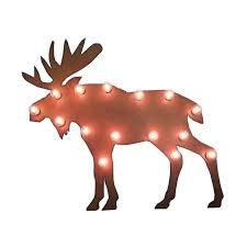 267 best moose images on pinterest moose decor moose and moose art