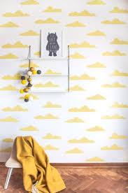 Wallpaper For Kids Room Best 25 Kids Room Wallpaper Ideas Only On Pinterest Baby