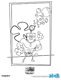 bob and his ukulele coloring pages hellokids com