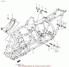 100 service manual for suzuki lt250 big bore cylinder for