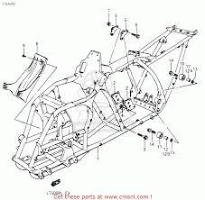 100 service manual for suzuki lt250 big bore cylinder for