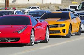 ferrari transformer ferrari 458 italia cars