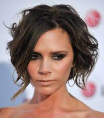 hairstyles lond front short back with bangs short hair long front best short hair styles