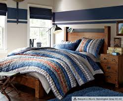 best 25 paint colors boys room ideas on pinterest boys room