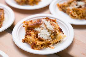 cuisine samira how to tell a restaurant authentic cuisine