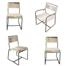 Hoigaards Patio Furniture by 1950s Patio And Garden Furniture 265 For Sale At 1stdibs